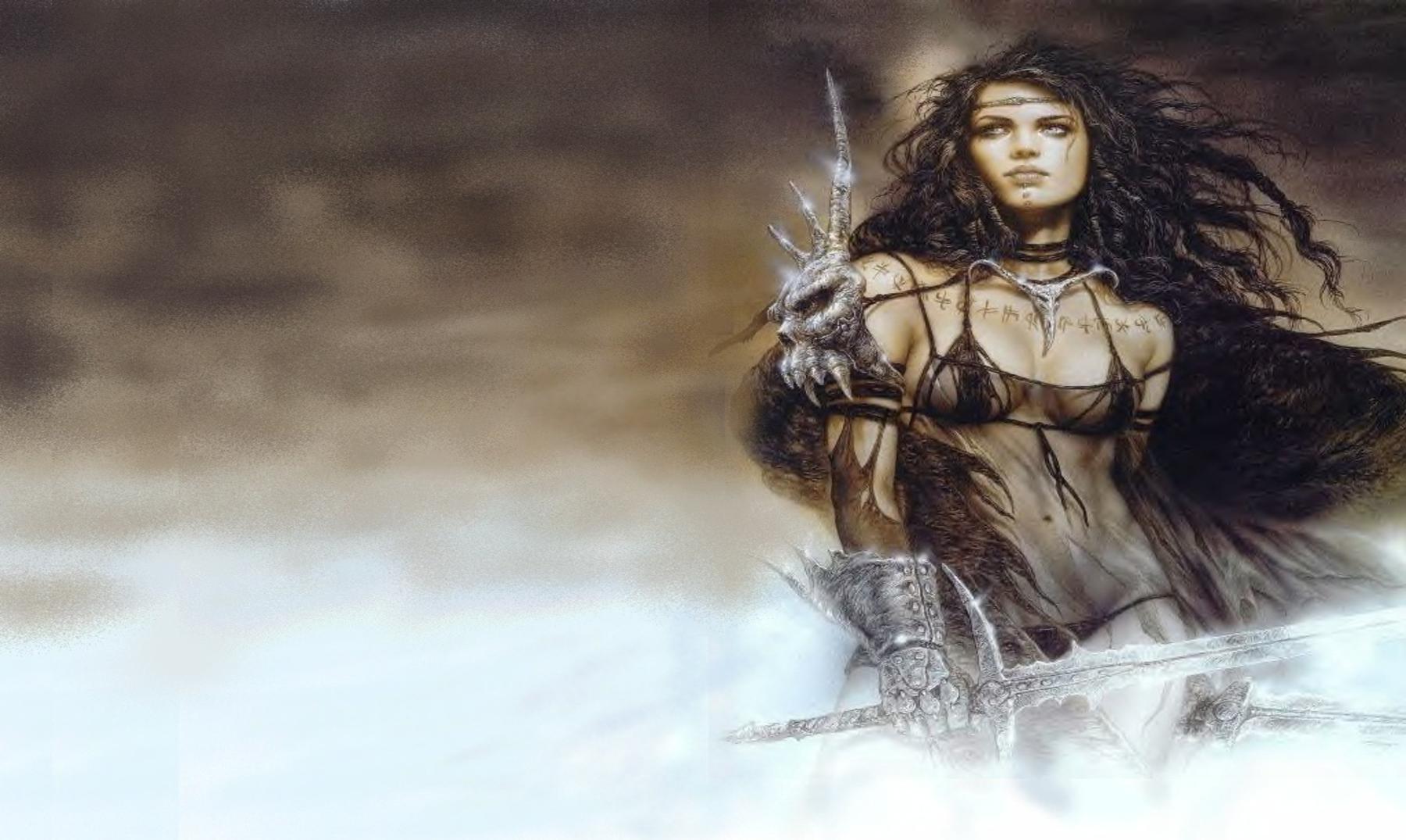 Encontradas dos terribles maldiciones de la diosa griega Hécate