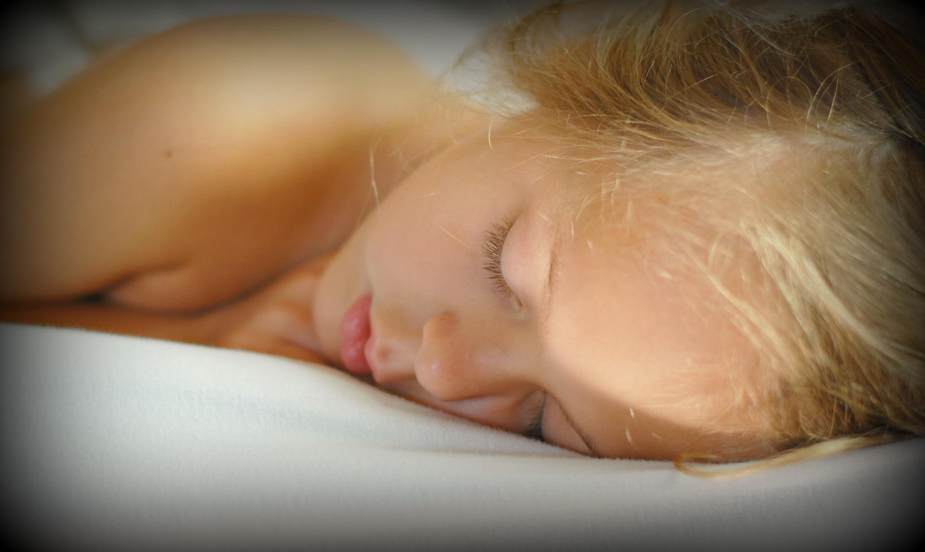 El devastador síndrome de la Bella durmiente