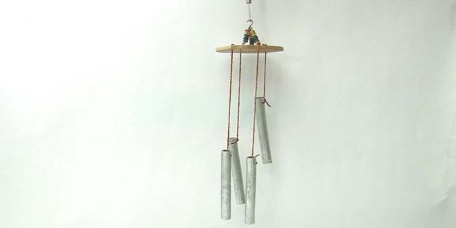 670px-Build-and-Tune-a-Wind-Chime-Step-5-preview_660x330