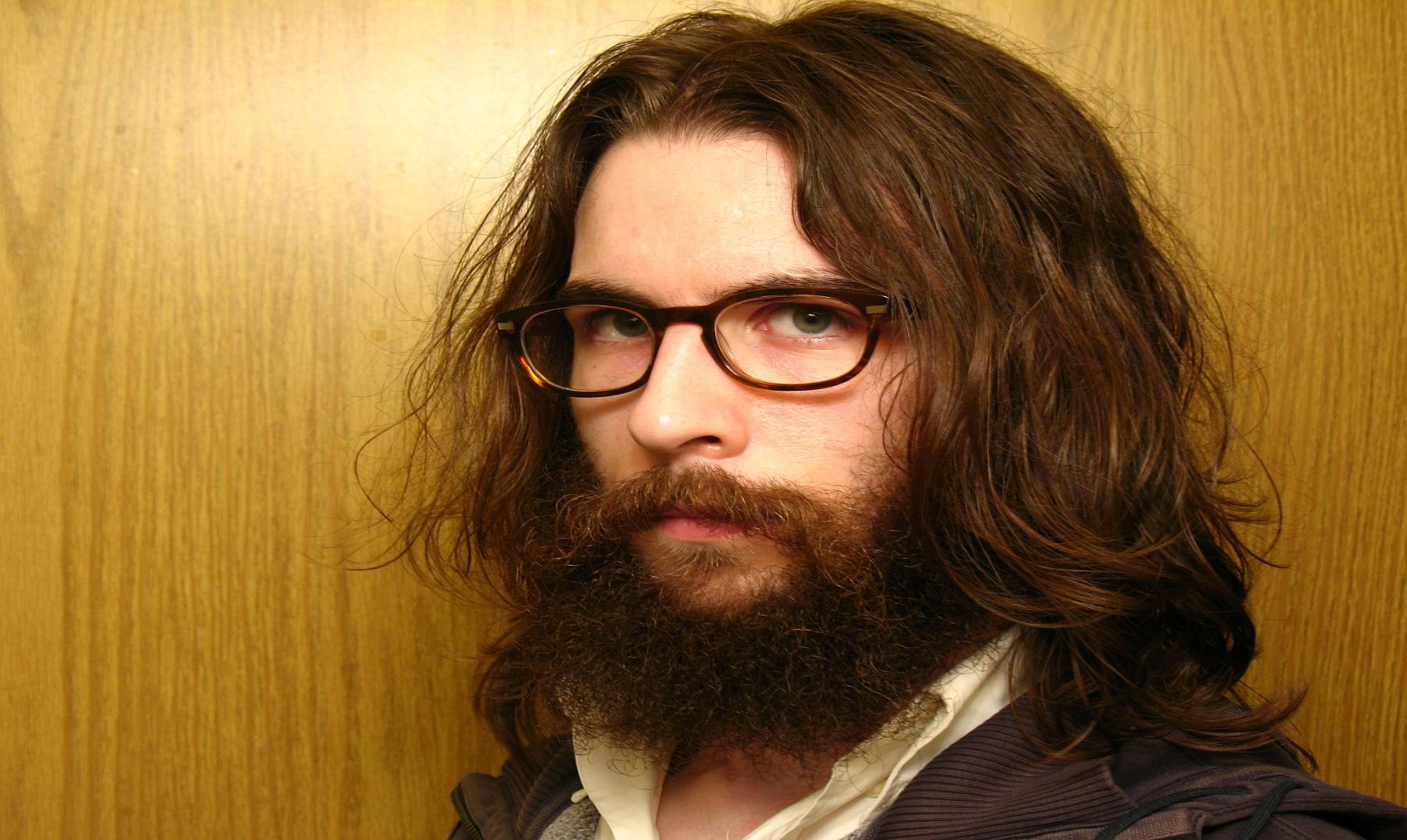 5 motivos por los que llevar barba