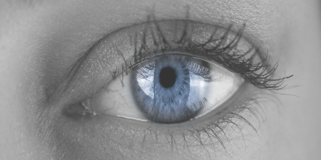 Azules o marrones, cual color de ojos es mas atractivo