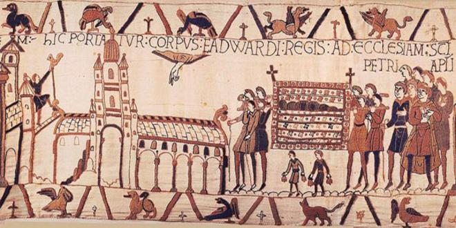 Bayeux_Edward_Funeral_660x330