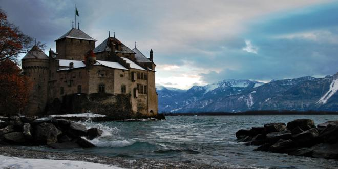 Chateau_de_Chillon_by_navyb_660x330