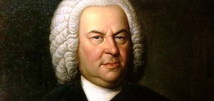 familia Bach