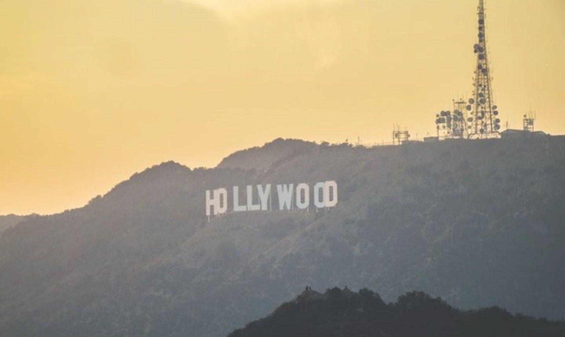 Las muertes más oscuras de Hollywood (I)
