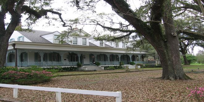 Myrtles_Plantation_Louisiana (Copy)