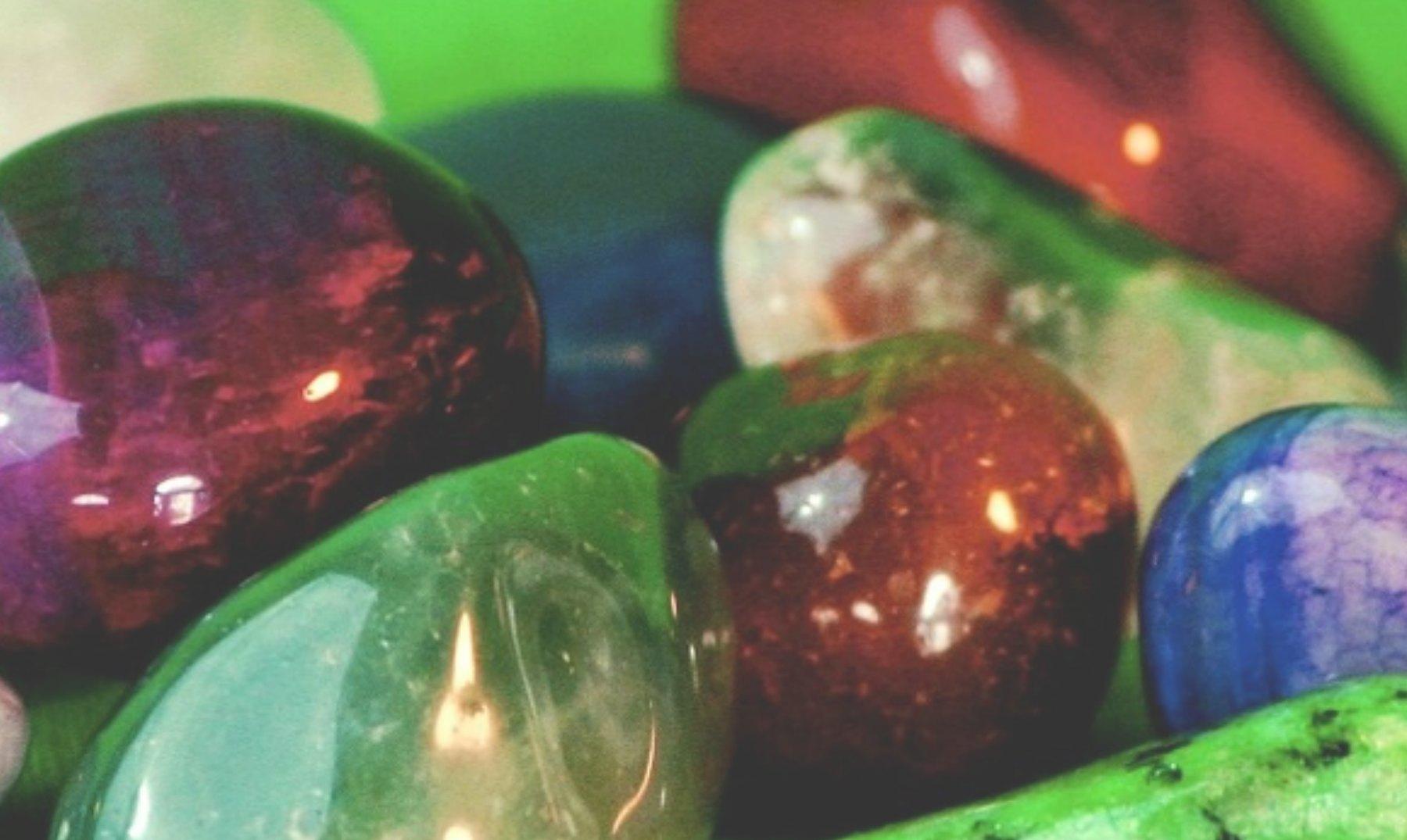 Descubre cu l es tu piedra preciosa y su significado for Cual es el color piedra