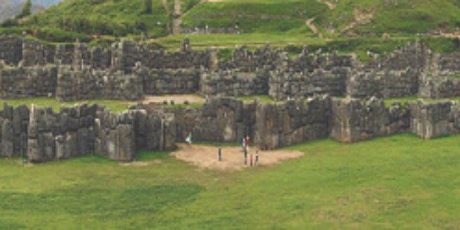 arqueologia3