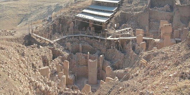 arqueologia5