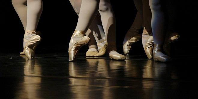 ballet_humorístico-supercurioso