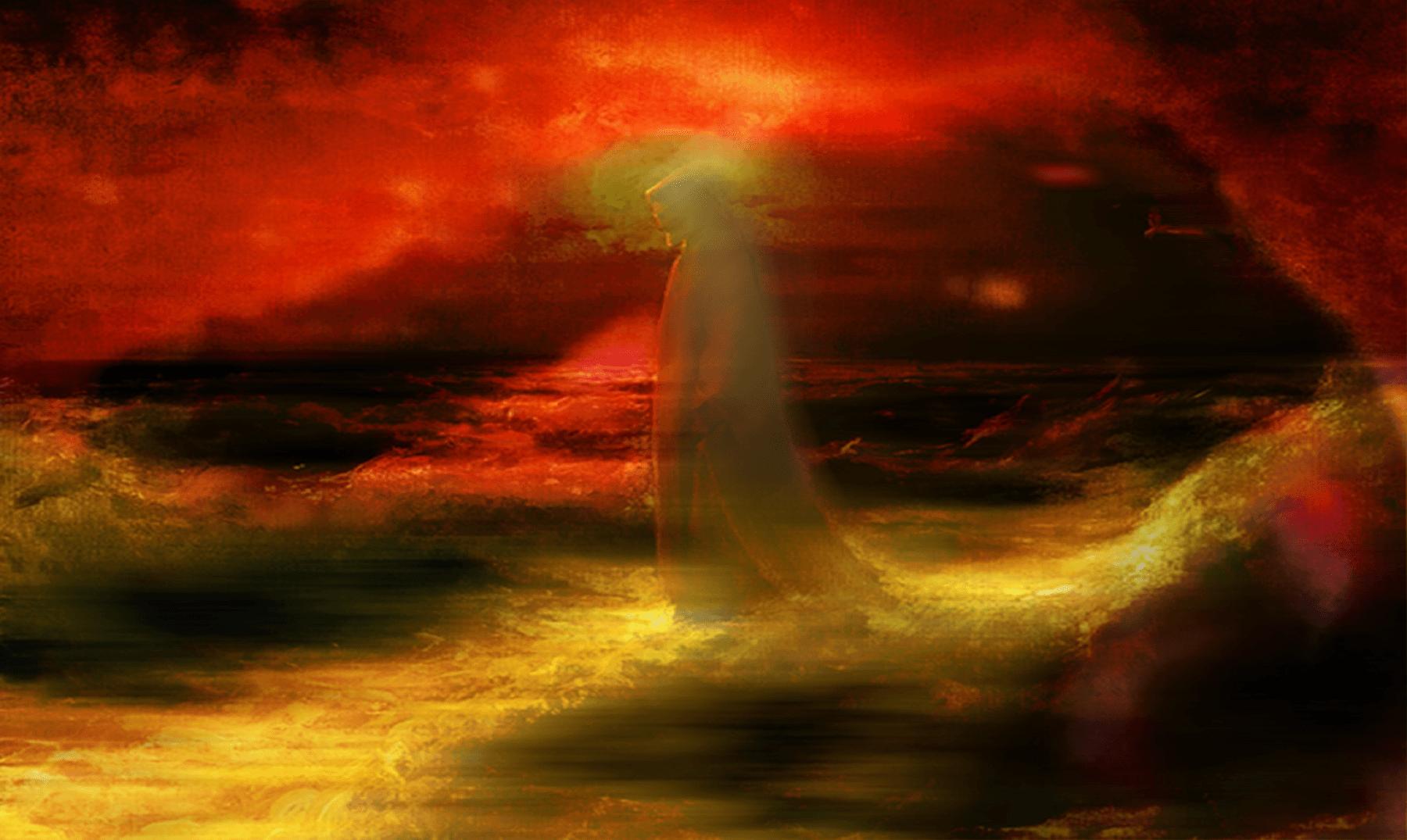 El efecto Lucifer: volverse malvado