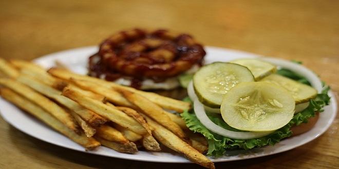 food-438034_640