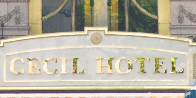 hotelcecil1
