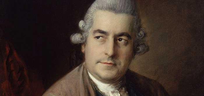 Johann Christian Bach, hijos de Bach