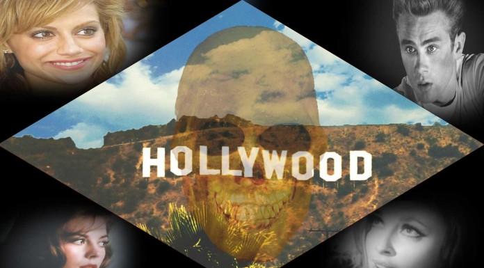 Las muertes más oscuras de Hollywood II