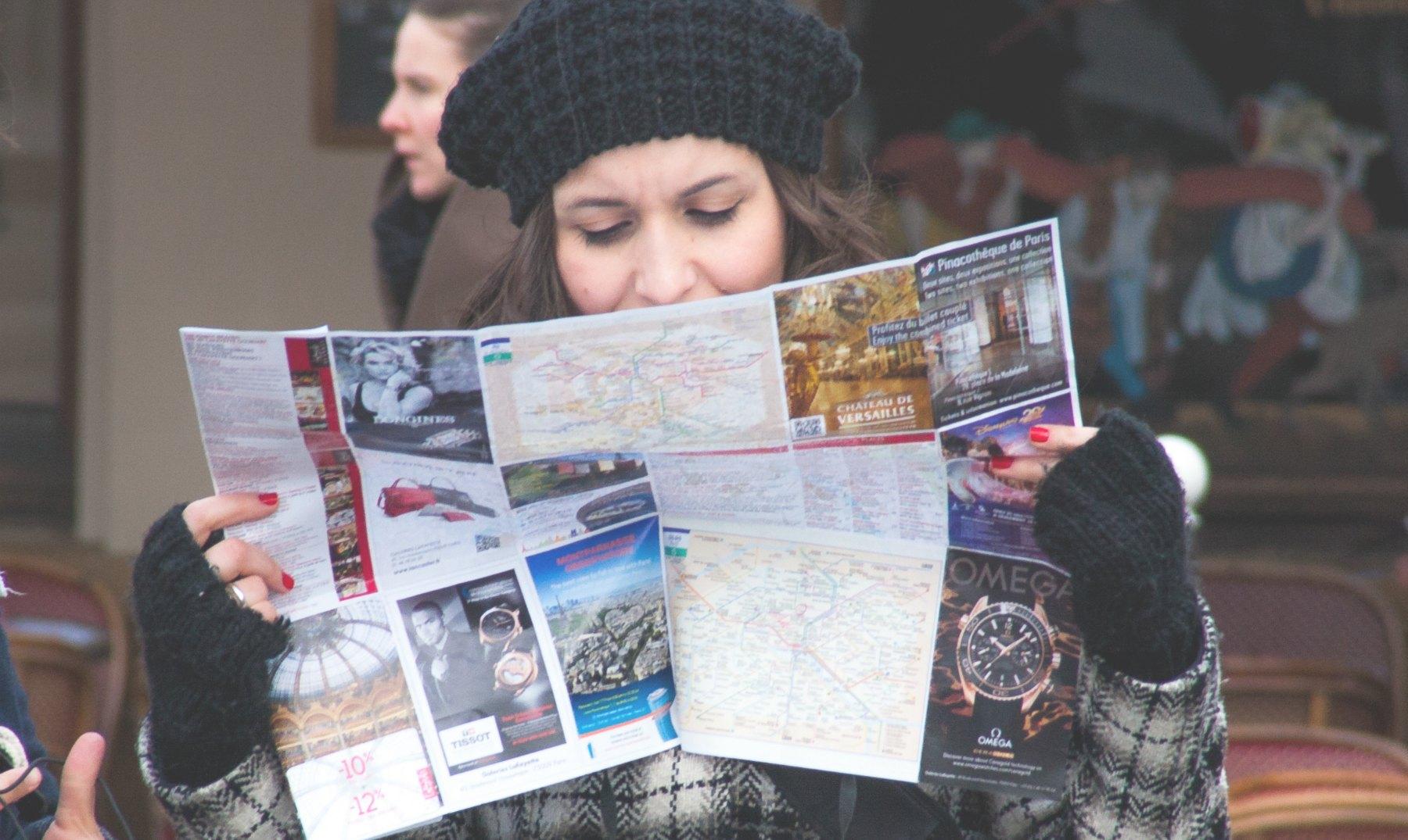Mujeres turistas: los países más peligrosos