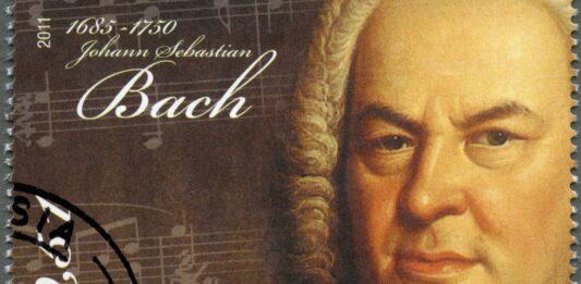 Hijos de Bach