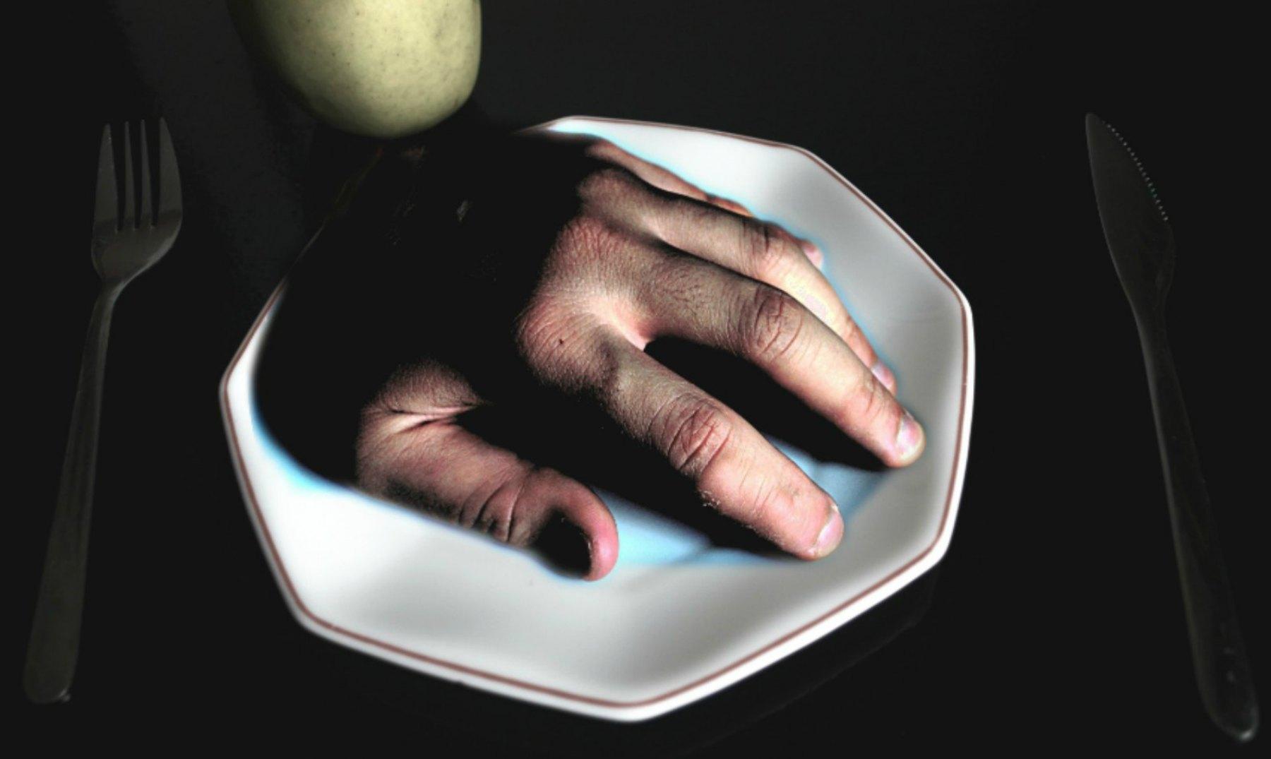 Armin Meiwes: el caníbal alemán