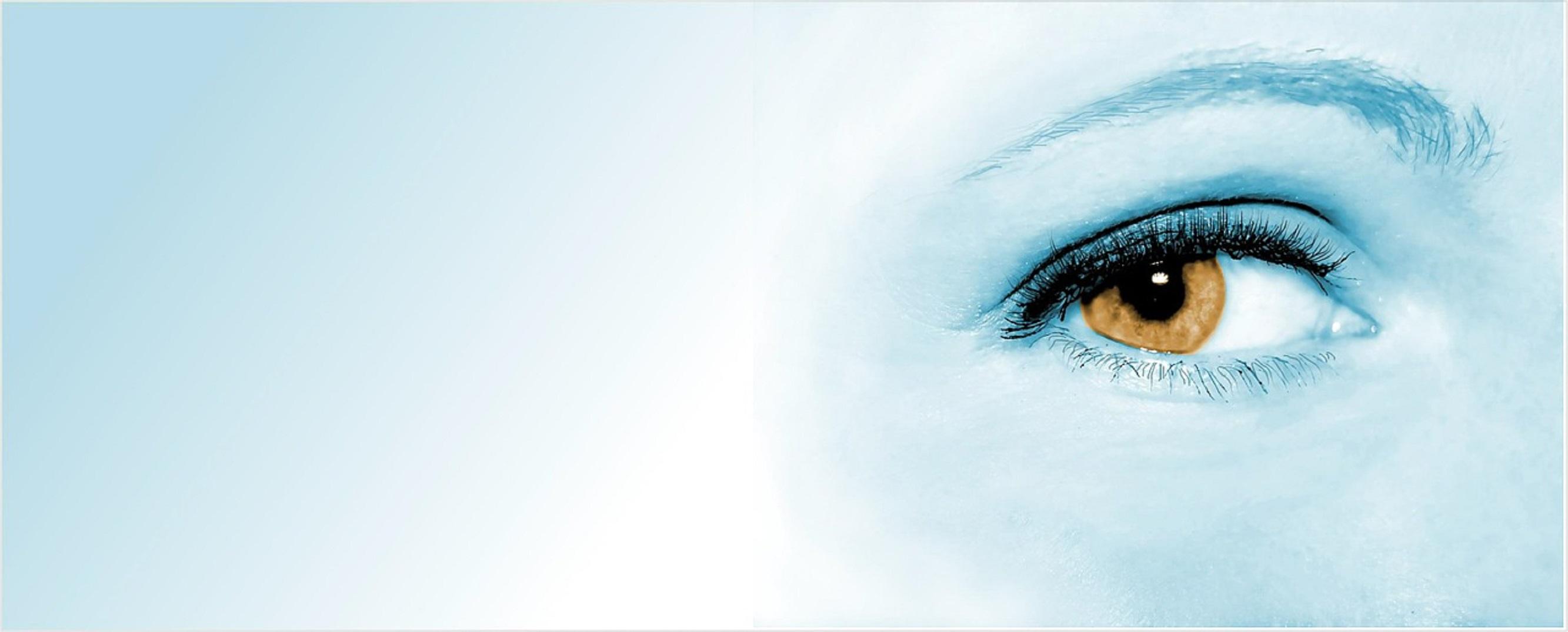 Scopaesthesia: ¿Y tú? ¿Sientes las miradas?