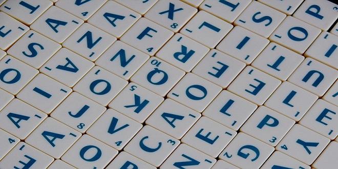 mujer apellidos alfabeto