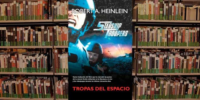 Starshop Troopers