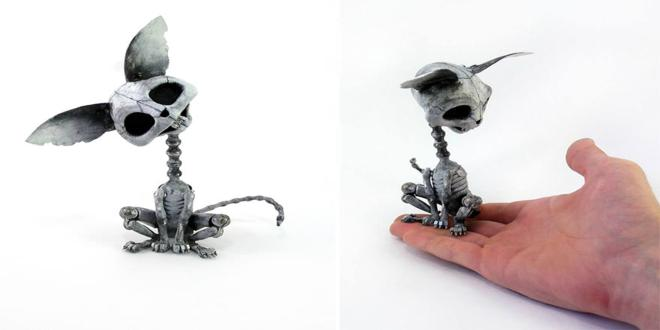 steampunk-animal-sculptures-igor-verniy-13_660x330
