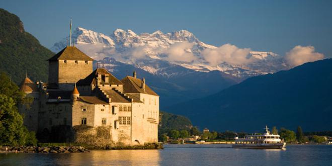 suisse-montreux-chateau-chillon1_660x330