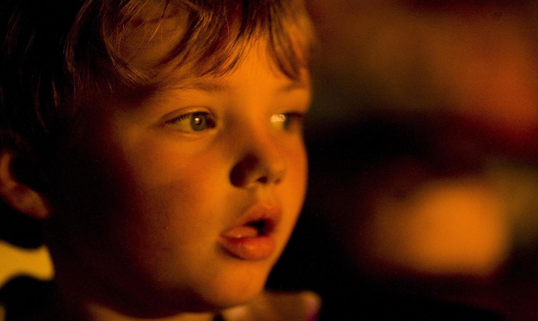 8 cosas que no solemos olvidar de nuestra infancia