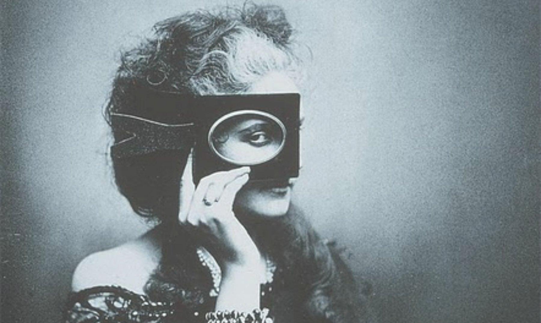 El anillo maldito de la Condesa de Castiglione
