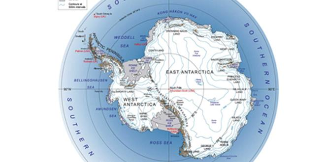 El-lugar-más-frío-del-planeta-image (Copy)