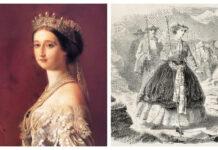 Eugenia de Montijo | La andaluza que enamoró a Napoleón
