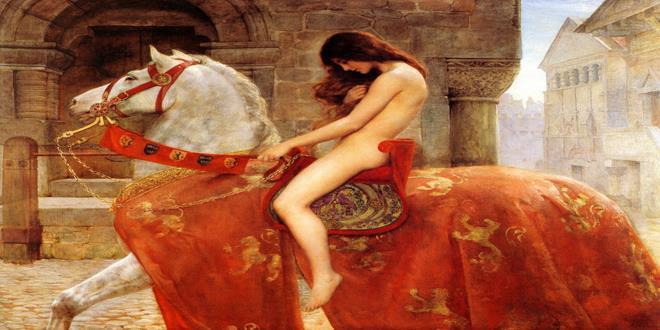 Lady_Godiva_(John_Collier,_c._1897) (Copy)