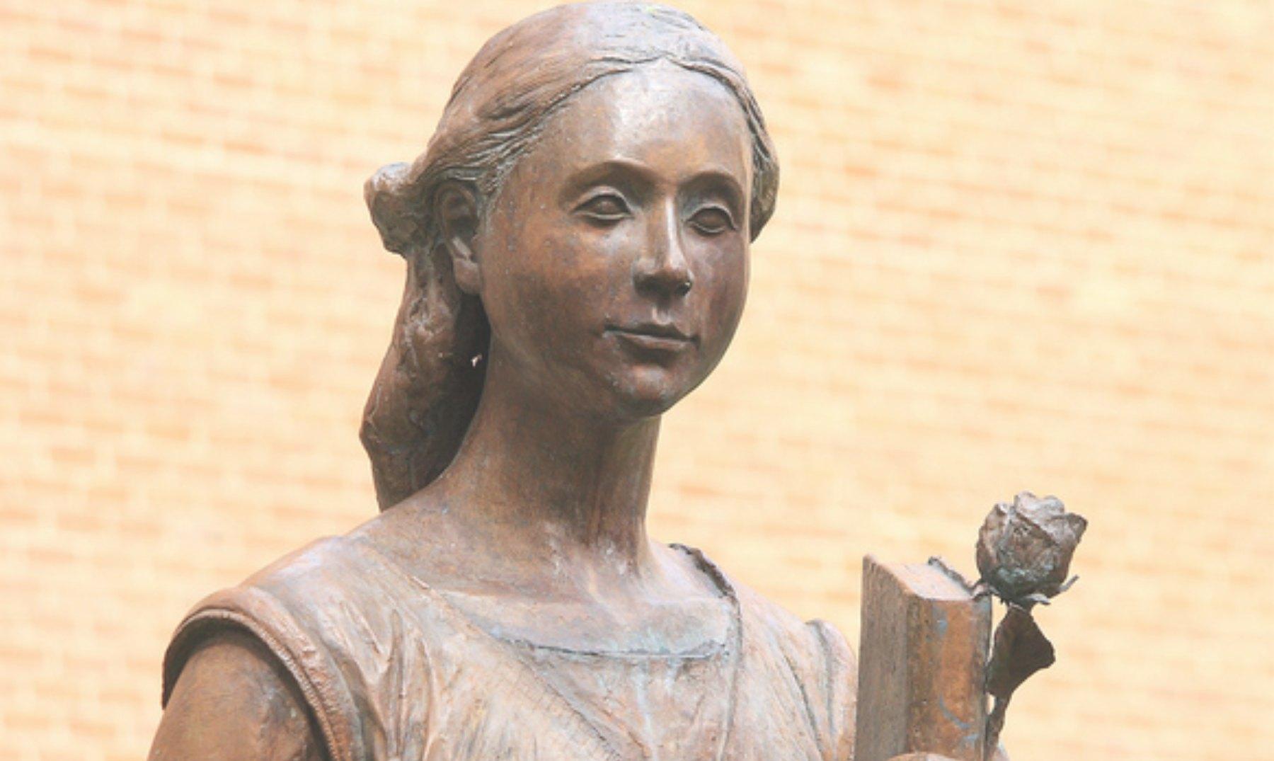 La guapa e inteligente Catalina de Aragón - Supercurioso