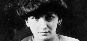 Mujeres de Picasso | Fernande Olivier
