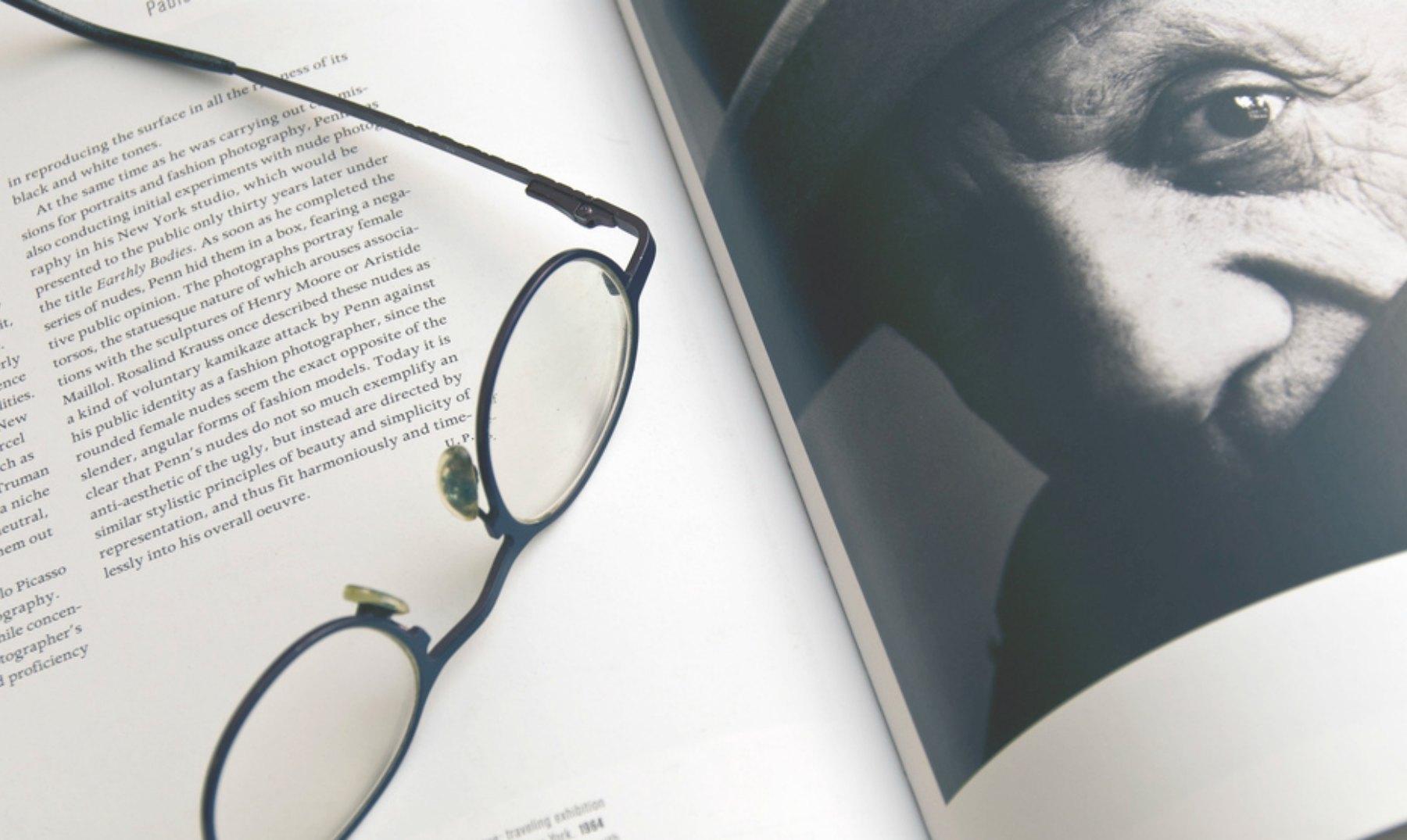 La relación de Picasso con los libros