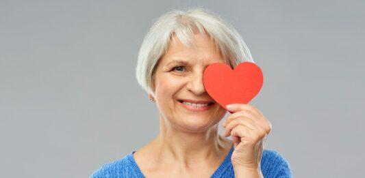 Síndrome del Corazón Roto, Reconocer esta dolencia cardíaca