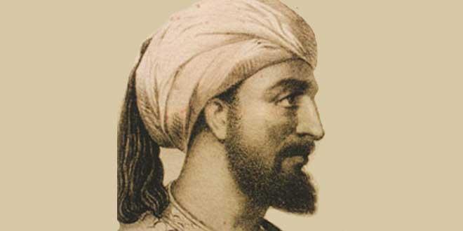 abdalrahman 3