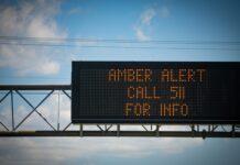 El Origen de la Alerta AMBER