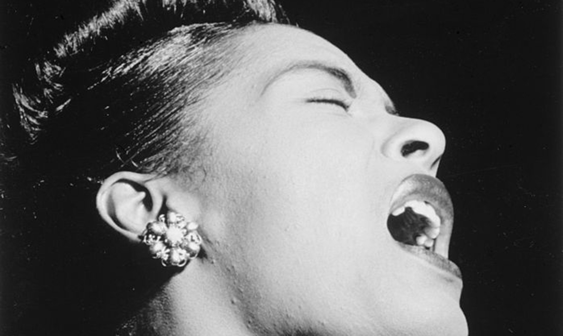 billie holiday portada
