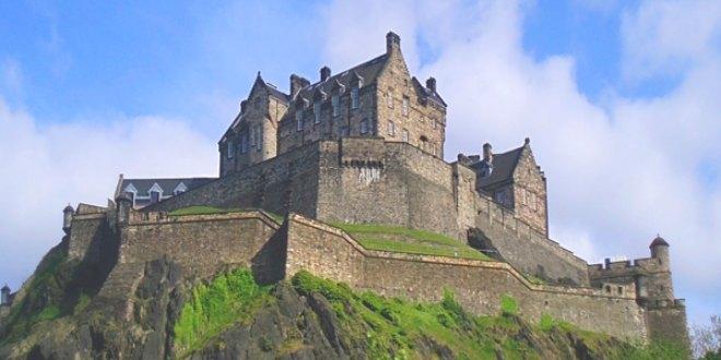 castillo1