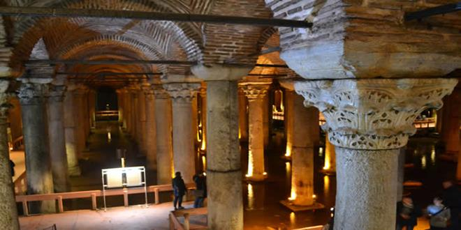 cisterna (Copy)
