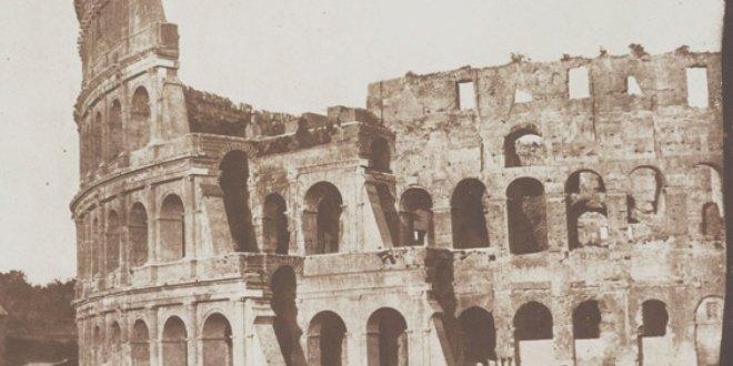 Fotografía de 1846