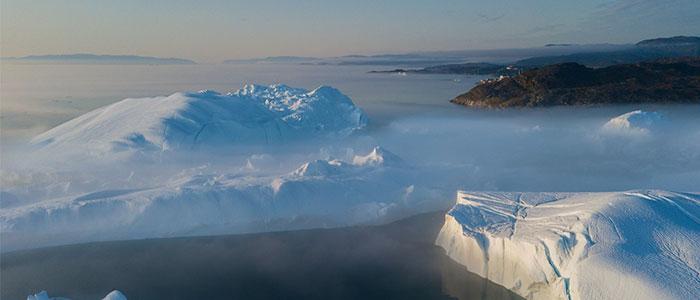 edad de hielo 2030