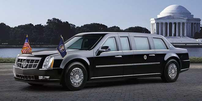 el-coche-mas-seguro-del-mundo-obama