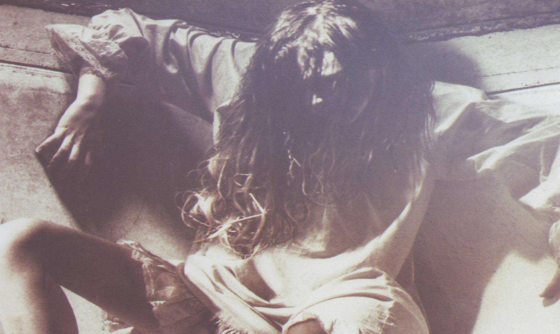 El exorcismo de Emily Rose: La verdadera historia