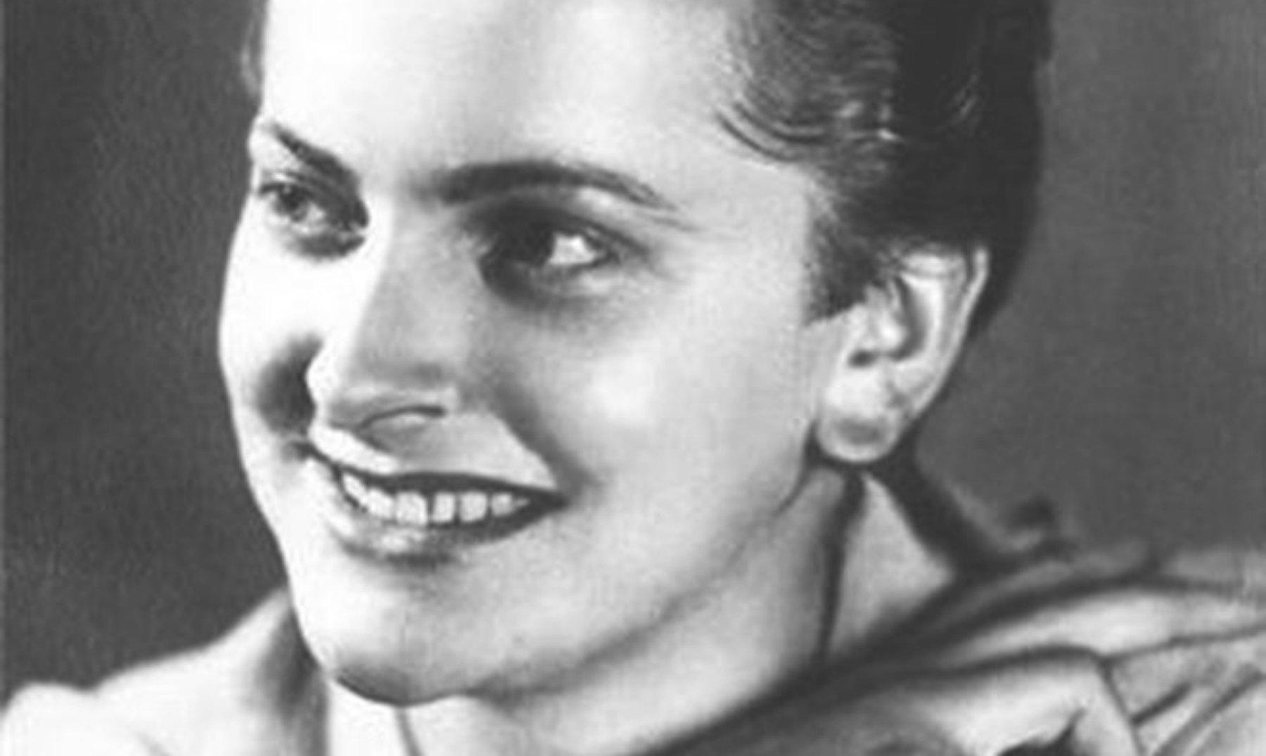 "La historia de la despiadada ""Bella Bestia"" nazi"
