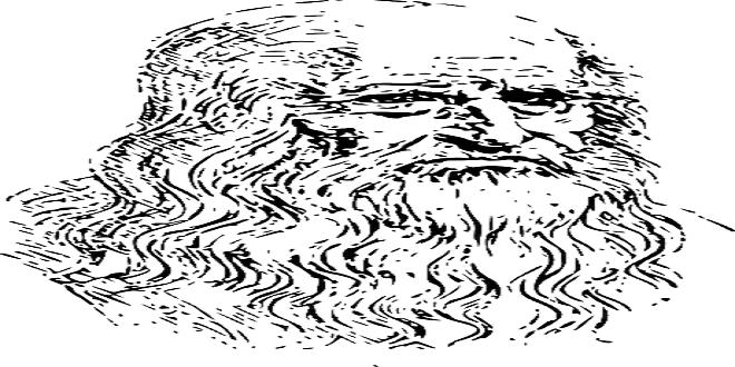 leonardo-da-vinci-153913_640