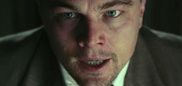 Leonardo DiCaprio, Billy Milligan, The Crowded Room, Personalidad Múltiple