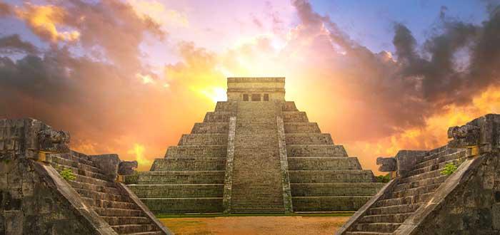 leyenda maya datos curiosos del colibrí