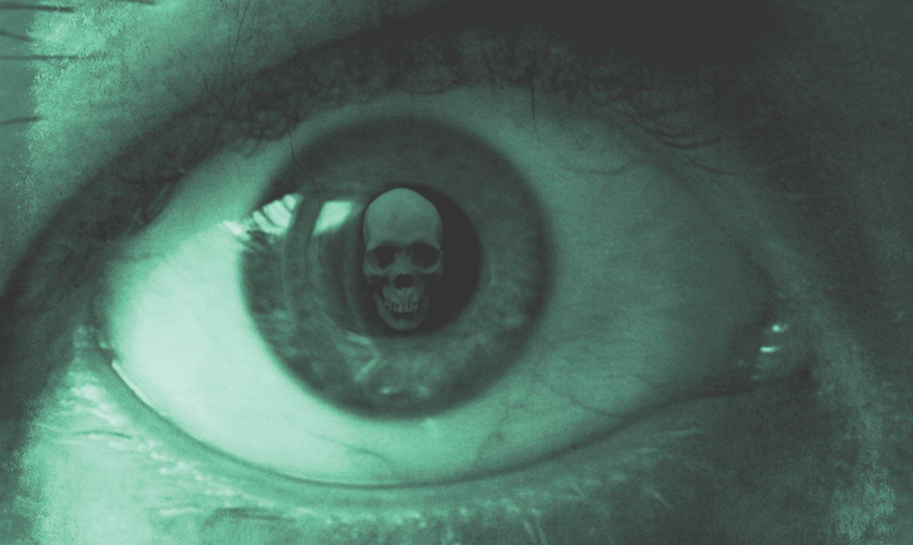 5 Extrañas formas de morir (Parte II)